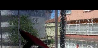 Cam Temizliği Nasıl Yapılır? - Pratik Bilgiler - buğulu cam nasıl temizlenir