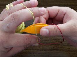 Mekik Oyası Dersleri - Mekik Oyası - adım adım mekik oyası yapımı mekik oyası pırpır yapımı mekik oyası yapımı teknikleri tek iple mekik oyası nasıl yapılır tek mekik oyası modelleri