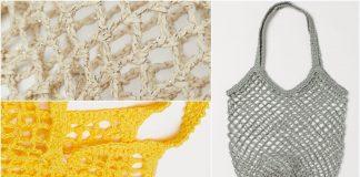 Yarım Kalan Örgüden Çanta Nasıl Örülür? - Örgü Modelleri - file çanta yapımı modelleri file çanta yapımı youtube örgü file yapımı örgü modelleri ve yapılışları tığ işi örgü çanta