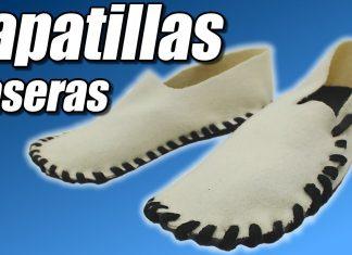 Ayakkabı şeklinde patik modelleri ve YAPILIŞI - Örgü Modelleri -