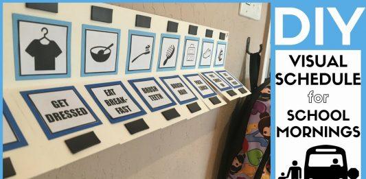 davranış panosu: | okul öncesi - Okul Öncesi Etkinlikleri - ödül ceza panosu ödül panosu örnekleri okul öncesi etkinlik kitabı 5 yaş okul öncesi ödül panosu