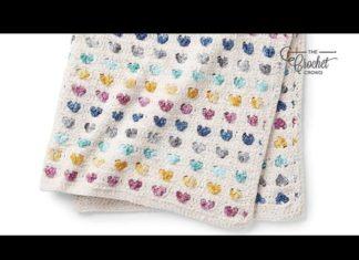 Tığ İşi Bebek Battaniyesi Örgü Modelleri - Örgü Bebek Battaniyesi Modelleri - basit tığ işi bebek battaniyeleri tığ işi bebek battaniyeleri anlatımlı tığ işi bebek battaniyesi kolay tığ işi bebek battaniyesi modelleri açıklamalı