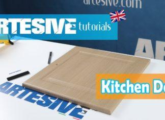 Mutfak Dolabı Kaplama - Dekorasyon Fikirleri Kendin Yap Pratik Bilgiler - dolap kaplama kabaran mutfak dolapları tamiri koçtaş mutfak dolabı kaplama kağıtları mutfak dolabı boyama mutfak dolabı kaplama folyosu