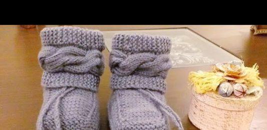 Örgü Bebek Patiği Anlatımlı - Örgü Bebek Patik Modelleri - anlatımlı örgü bebek patiği modelleri örgü bebek patiği nasıl yapılır örgü bebek patiği yapımı örgü bebek patik ayakkabı örgü bebek patik bot