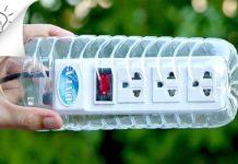 Pet Şişeden İcatlar - Kendin Yap Pratik Bilgiler - pet şişeden bardaklık pet şişeden kolay tasarımlar pet şişeden yapilan etkinlikler pet şişeden yapılan 10 şey