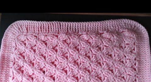 Tığ İşi Bebek Battaniyesi Modeli - Örgü Bebek Battaniyesi Modelleri - örgü bebek battaniyesi modelleri örgü bebek battaniyesi yapımı tığ işi bebek battaniyesi modelleri tığ işi bebek battaniyesi nasıl örülür