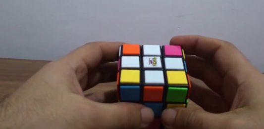 Zeka Küpü Nasıl Çözülür? - Hobi Dünyası Pratik Bilgiler -