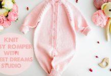 Bebek Örgü Tulum Yapımı - Bebek Örgü Modelleri - bebek örgü modelleri bebek örgü tulumları anlatımlı knitting örgü bebek tulumları açıklamalı örgü bebek tulumları anlatımlı yapılışı