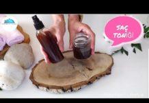 doğal saç toniği nasıl yapılır - Pratik Bilgiler - by zeon - saç toniği saç çıkaran tonik saç toniği ne işe yarıyor saç toniği renkli tonik yapımı