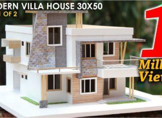Maket Ev Yapımı - Örgü Modelleri -
