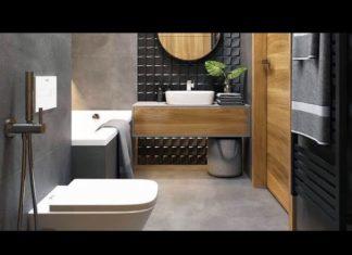 Modern Banyo Modelleri - Dekorasyon Fikirleri - banyo modelleri 2020 döşenmiş banyo modelleri farklı banyo modelleri Modern banyo modelleri 2020