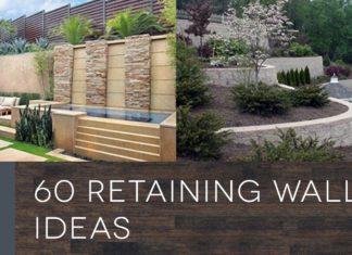 Bahçe Duvarı Örnekleri - Dekorasyon Fikirleri Pratik Bilgiler - bahçe taş duvar modelleri duvar modelleri taş duvar modelleri ucuz bahçe duvarı kaplama yığma tuğla bahçe duvarı