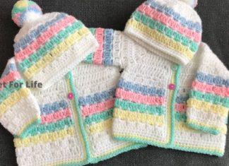 Bebek Hırka Örgü Modelleri Anlatımlı - Bebek Hırkaları Yelekleri - bebek hırka örgü modelleri ve yapılışları bebek hırka örgü yapılışı bebek hırka örgüleri bebek hırkası örgü modelleri açıklamalı bebek örgü hırka yapımı anlatımlı