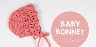 Bebek Şapka Yapımı - Bebek Örgü Modelleri - bebek şapka atkı örnekleri bebek şapka bere modelleri bere modelleri örgü bebek şapkası yapılışı örgü bebek şapkası yapılışı çok kolay örgü bebek şapkası yapımı