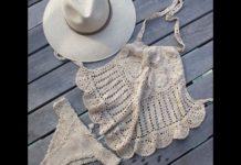 Dantel Bluz Yapımı - Dantel Örnekleri - dantel bluz modelleri dantel bluz örgü modelleri dantel bluz örnekleri el örgüsü dantel bluz örgü bayan dantel bluzlar