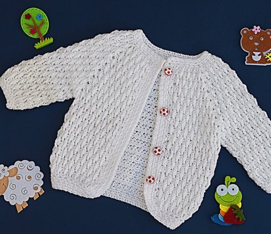 El Örgüsü Bebek Hırka Modelleri ve Yapılışları - Bebek Hırkaları Yelekleri - anlatımlı bebek hırka modelleri bebek hırka modelleri bebek hırka modelleri yapılışı erkek bebek hırka modelleri ve yapılışı