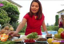 İnce Bir Bele Sahip Olmak İçin Ne Yapmalı - Pratik Bilgiler - belimi inceltmek istiyorum diyet yapmadan kilo vermek en kolay kilo verme yolları kilo vermek için ne yapmalıyız sağlıklı kilo verme yöntemleri yemek yiyerek kilo verme
