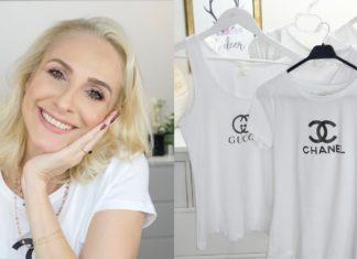 Tişört Baskı Kendin Yap - Pratik Bilgiler - evde tişört baskı yapma t-shirt baskı için gerekenler t-shirt baskı makinası tişört baskı nasıl yapılır ütü ile yapışan transfer baskı