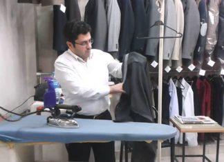 Ütü Nasıl Yapılır? - Pratik Bilgiler - pantolon ütü nasıl yapılır ütü nasıl kullanılır ütü nasıl yapılır gömlek ütü püf noktaları