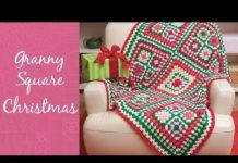 En Güzel Bebek Battaniye Modeli ve Yapılışı - Örgü Bebek Battaniyesi Modelleri - bebek battaniyesi anlatımlı örgü modelleri bebek battaniyesi örgü bebek battaniyesi örgü modelleri bebek battaniyesi örnekleri bebek battaniyesi yapımı