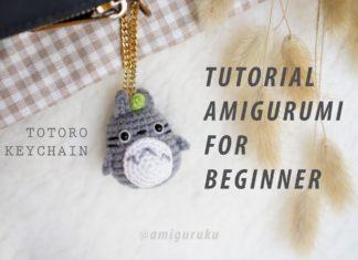 Amigurumi Anahtarlık - Amigurumi - amigurumi anahtarlık yapımı amigurumi anahtarlık yapımı anlatımlı amigurumi anahtarlık yapımı tarifi örgü anahtarlık modelleri ve yapılışları örgü anahtarlık yapımı anlatımlı