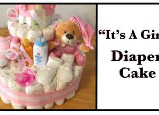 Bebek Hediye Sepeti Hazırlama - Kendin Yap - bebek görme hediyesi bebek hediye sepeti süsleme hediyelik bebek sepeti hazırlama yeni doğan bebeğe hediye sepeti hazırlama yeni doğan bebek hediye kutusu