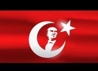Okul Öncesi Atatürk Etkinlikleri - Okul Öncesi Etkinlikleri -