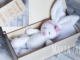 Amigurumi Tavşan Tarifi - Amigurumi - amigurumi oyuncak amigurumi sevimli tavşan amigurumi tavşan anlatımlı amigurumi tavşan bebek amigurumi yapımı tavşan amigurumi yapımı