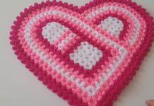 Kalpli Lif Modelleri ve Yapılışı Anlatımlı - Lif Modelleri - kalp şeklinde lif modelleri kalpli lif modelleri anlatımlı kalpli lif modelleri ve yapılışı anlatımlı lif modelleri anlatımlı yapılışı lif yapımı