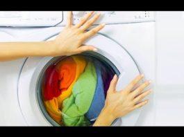 Çamaşır Makinesi Neden Islak Mendil Atmalıyız - Pratik Bilgiler - çamaşır makinası ıslak mendil atmak çamaşır makinesi ıslak mendil çamaşır makinesine alüminyum folyo koymak çamaşır makinesine ıslak mendil atmak ıslak mendil ile çamaşır yıkamak ıslak mendil ile yapılacaklar