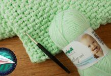 Basit Bebek Battaniye Modelleri - Örgü Bebek Battaniyesi Modelleri Örgü Modelleri - kolay bebek battaniyesi modelleri kolay bebek battaniyesi modelleri ve yapılışı tığ işi bebek battaniyesi modelleri tığ işi hasır örgü bebek battaniyesi