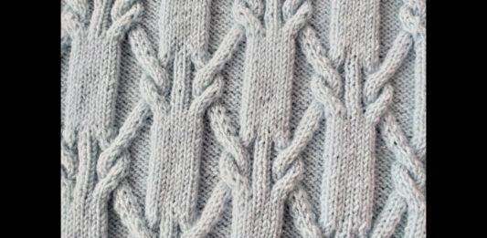 Kabartmalı Örgü Modelleri - Bebek Hırkaları Yelekleri Bebek Örgü Modelleri Örgü Modelleri - kabartmalı örgü örnekleri kabartmalı örgüler kabartmalı şiş örgü modelleri kabartmalı sıralı örgü modelleri