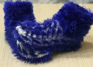 Sakallı İpten Patik - Örgü Bebek Patik Modelleri Örgü Modelleri - bot patik fiyatları örgü bot patik yapılışı video örgü çorap çizme modelleri sakallı ipten kolay patik modelleri sakallı ipten patik nasıl ypaılır
