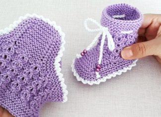 Kolay Bebek Patik Yapımı - Örgü Bebek Patik Modelleri - bebek battaniye örgü modelleri - youtube bebek bot patik modelleri bebek patik yapımı şişle bebek patik modelleri ve yapılışı