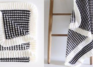 Tığ İşi Bebek Battaniyesi Örgü Modelleri Anlatımlı - Örgü Bebek Battaniyesi Modelleri - bebek battaniyesi örgü yapılışı en güzel bebek battaniye modelleri ve yapılışı farklı tığ işi bebek battaniyesi modelleri kolay battaniye modelleri tığ işi