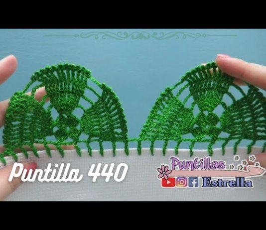Dantel Örnekleri Yeni - Dantel Örnekleri - havlu kenarı anlatımlı yapılışı havlu kenarı modelleri tığ işi havlu kenarı örneği kenar oyası örgü kenar oyası yapımı