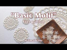 Mekik Oyası Motif Yapımı - Mekik Oyası - en yeni mekik oyası örnekleri güzel mekik modelleri mekik modelleri mekik motif örnekleri mekik oyası örneği mekik oyası yapılışı oya mekik