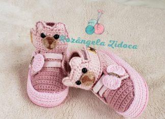 Örgü Çizme Modelleri Yapılışı - Örgü Bebek Patik Modelleri - örgü bebek çizme modelleri örgü bebek patik modelleri örgü bebek patik yapımı örgü çizme yapımı