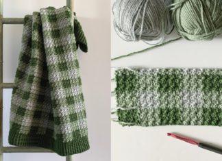Tığ İşi Bebek Battaniyesi Yapımı - Örgü Bebek Battaniyesi Modelleri - bebek battaniyesi örgü bebek battaniyesi örnekleri tığ işi bebek battaniyesi örgü tığ işi bebek battaniyesi örnekleri