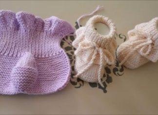 Bebek Patikleri Örgü Modelleri Yapılışı - Örgü Bebek Patik Modelleri - bebek patik ayakkabı kolay bebek patiği yapımı örgü bebek patiği yapılışı şişle bebek patik modelleri ve yapılışı yeni bebek patik modelleri