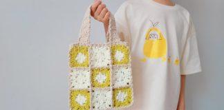 El Yapımı Çanta Örme - Örgü Modelleri - açıklamalı örgü çanta modelleri örgü çanta modelleri yapılışı anlatımlı örgü çanta yapımı örgü çanta yapımı kolay spor örgü çanta modelleri