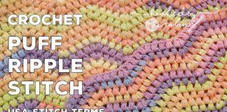 Puf Zikzak Battaniye Yapılışı - Örgü Bebek Battaniyesi Modelleri - dalgalı zikzak bebek battaniyesi yapılışı zikzak battaniye anlatımı zikzak battaniye modelleri zikzak battaniye örneği zikzak battaniye renkleri zikzak battaniye yapımı anlatımlı zikzak battaniyenin yapılışı