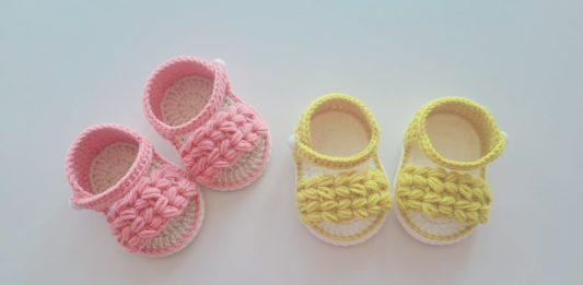 Örgü Bebek Sandalet Yapımı - Örgü Bebek Patik Modelleri - amigurumi sandalet yapımı bebek örgü sandalet modelleri anlatımlı bebek patiği tığla nasıl yapılır bebek patikleri yapılışı açıklamalı örgü modelleri bebek sandalet yapımı anlatımlı yeni bebek patik modelleri