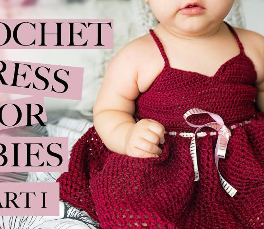 Bebek Örgü Elbise Yapılışı Anlatımlı - Bebek Örgü Modelleri - bebek elbisesi modelleri bebek elbisesi örgüleri bebek jile elbise modelleri anlatımlı bebek örgü elbise modelleri ve yapılışları bebek örgü modelleri ve yapılışı