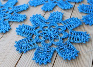Tığ İşi Çiçek Yapımı - Dantel Örnekleri - motifli dantel örnekleri yeni tığ işi çiçek süsleme motifleri tığ işi çiçek yapımı örgü modelleri tığ işi örgü çiçek yapımı zarif dantel modelleri