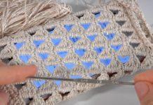 Telefon Kılıfı Örgü Modelleri Yapılışı - Örgü Modelleri - örgü telefon çantası yapımı telefon kılıfı yapımı kolay tığ işi telefon kılıfları tığ işi telefon kılıfları yapılışı
