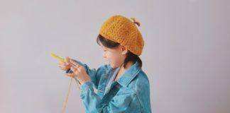 Tığ İşi Bere Yapılışı Anlatımlı - Örgü Modelleri - örgü şapka yapımı tığ işi bayan bere modelleri anlatımlı tığ işi bere nasıl örülür tığ işi bere yapımı açıklamalı