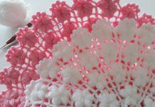 Papatya Lif Yapımı - Lif Modelleri - çiçek lif modelleri kabartmalı lif modelleri papatya lif modelleri yapılışı papatya lif örneği