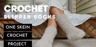 Tığla Çorap Nasıl Örülür? - Örgü Modelleri - çorap örnekleri kolay patik çorap yapılışı örgü çorap modelleri ve yapılışları örgü modelleri anlatımlı örme çorap modelleri